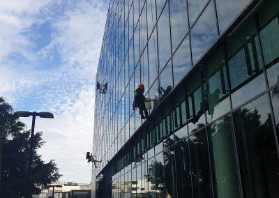 Window Cleaning 01