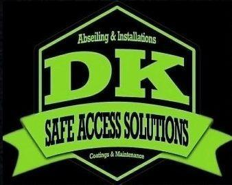 DK Safe Access Solutions Pty Ltd