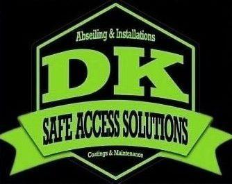 DK Safe Access Solutions